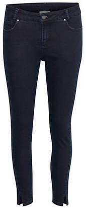 Hunter DENIM Fanny Custom Jeans