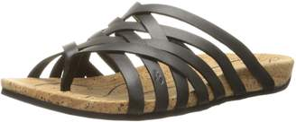 36ebbb5fd1e Ahnu Shoes For Women - ShopStyle Canada