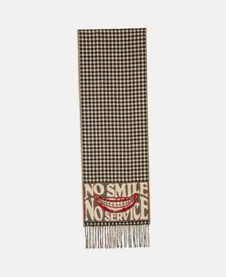 Stella McCartney Men Scarves - Item 45417513