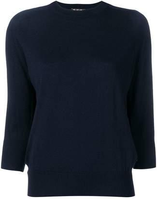 Loro Piana knitted jumper
