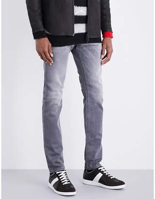 778220a9 Diesel Blue Jeans For Men - ShopStyle UK