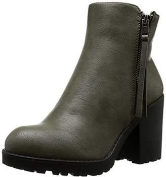 Call it SPRING Women's Afadosen Boot