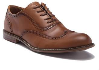 X-Ray XRAY The Cabaletta Wingtip Oxford