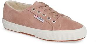 Superga 2750 Suefurw Sneaker