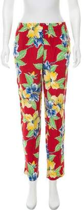 Ralph Lauren Casual Lounge Pants