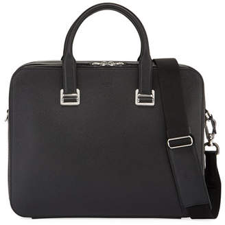 Dunhill Cadogan Slim Document Case