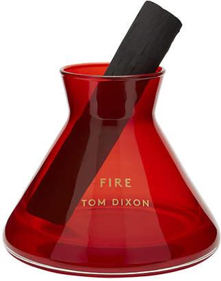 Tom Dixon Fire Scent Diffuser