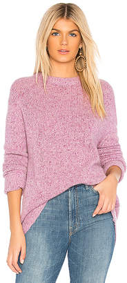 360 Cashmere 360CASHMERE Mag Sweater