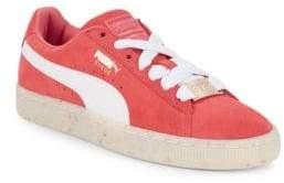 Puma Classic Boy Sneakers