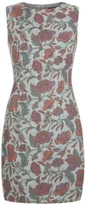 Hobbs Lucia Print Dress