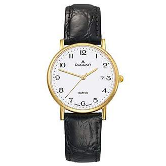 Dugena Gents Watch Collection Classic 2170996