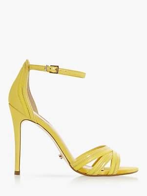 bc765ff02219 Dune Stiletto Heel Sandals For Women - ShopStyle UK