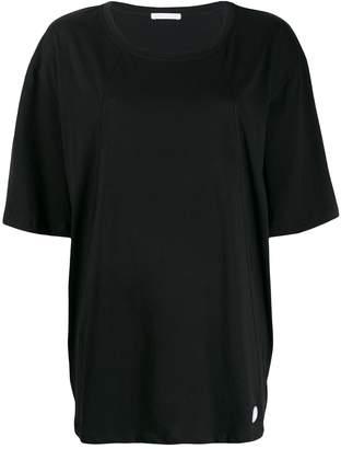Societe Anonyme Pearl T-shirt
