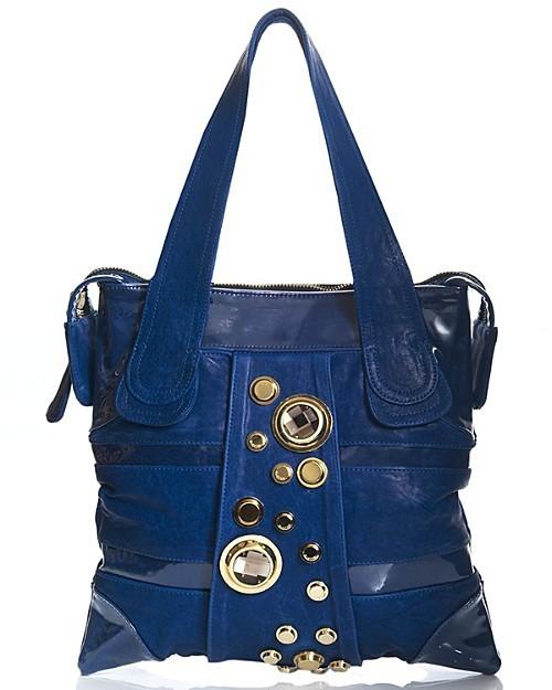 Gustto Costella Medium Bag