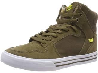 Supra Mens Vaider Shoes