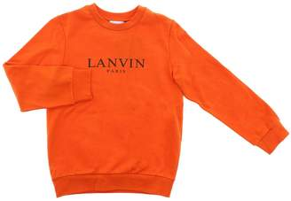Lanvin Sweater Sweatshirt Men