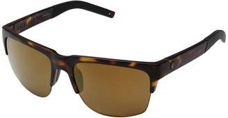 Electric Eyewear Knoxville Pro Polarized Plus Sport Sunglasses