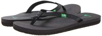 Sanuk Yoga Joy Women's Sandals