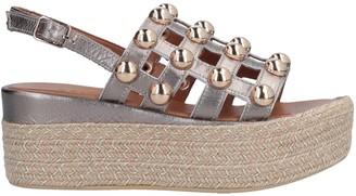 Inuovo Sandals - Item 11608099UX