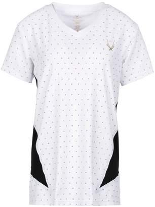 Lucas Hugh T-shirts - Item 37747808QG