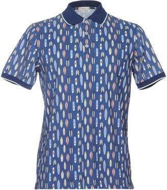 Altea Polo shirts - Item 12112942DC