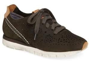OTBT Khora Sneaker