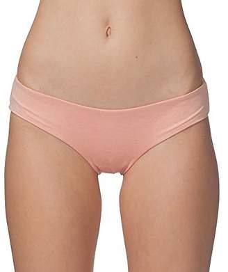 Rip Curl Women's Premium Surf Hipster Bikini Bottom