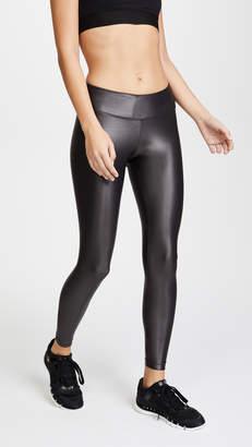 Koral Activewear Lustrous High Rise Leggings