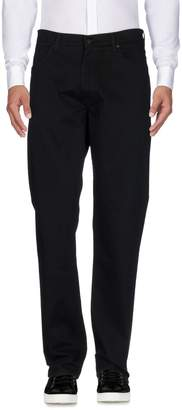 Wrangler Casual pants - Item 13205933JP