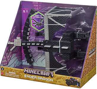 Dragon Optical Minecraft Ender Figure
