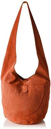 Think! Womens 80807_CORALLE 68 Shoulder Bag