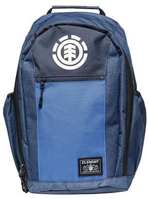 Element Sparker Backpack
