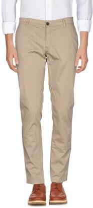 Antony Morato Casual pants - Item 13117286