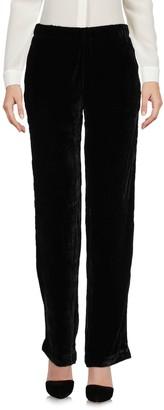 Crossley Casual pants - Item 13225389TR