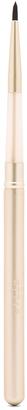 Stila La Quill Precision Eye Liner Brush $29 thestylecure.com
