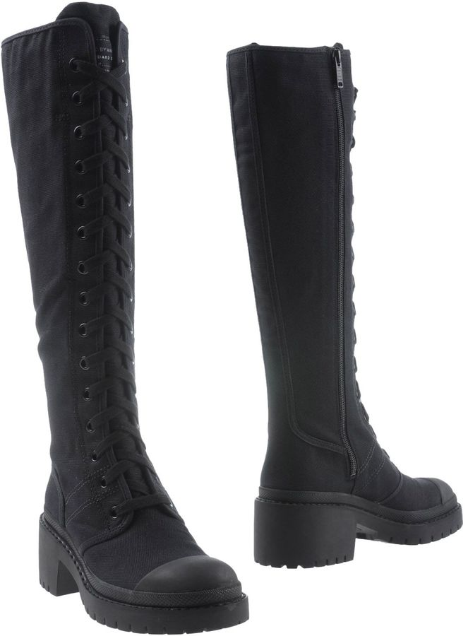 Marc By Marc JacobsMARC BY MARC JACOBS Boots