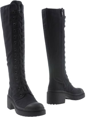 MARC BY MARC JACOBS Boots $543 thestylecure.com