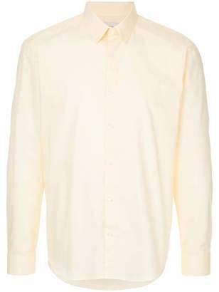 Cerruti long sleeve shirt