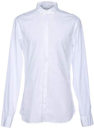 Pierre Balmain Shirts - Item 38751942CH
