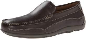 Tommy Hilfiger Men's Dathan Boat Shoe