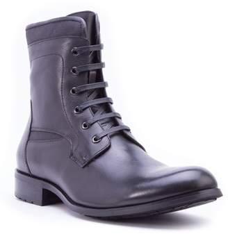 English Laundry Emry High Boot