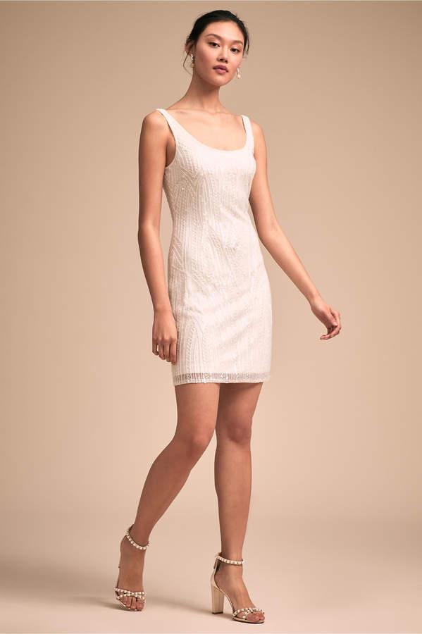 BHLDN Quincy Dress – Shop Playsuitsandmore