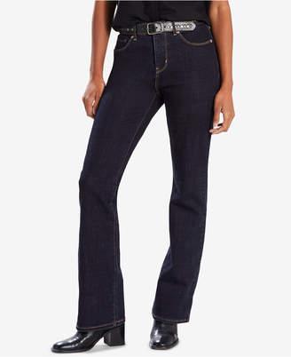 Levi's Classic Bootcut Jeans