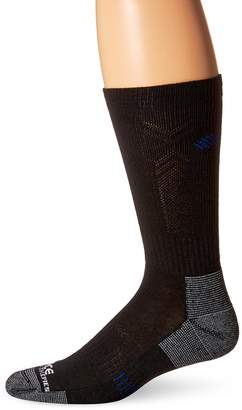 Carhartt Men's Force Extremes Wool Boot Sock
