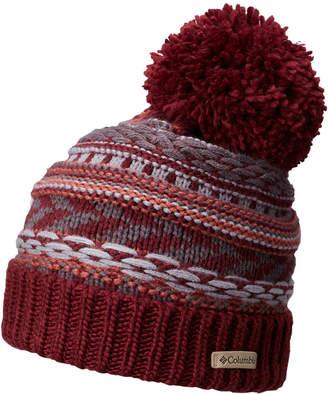 Columbia Stay Frosty Knit Beanie