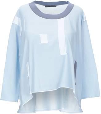 Crea Concept Sweaters