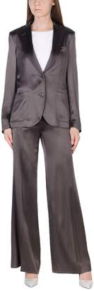 Aspesi Women's suits - Item 49374715LM