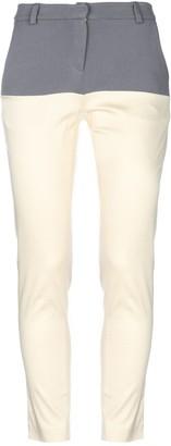 Andreaturchi ANDREA TURCHI Casual pants - Item 13351901DT