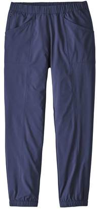 Patagonia Women's High Spy Joggers