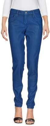 Bleu Lab BLEULAB Jeans